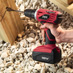 http://mdm.boschwebservices.com/files/Skil 18V drill_driver and flashlight kit 2860-02, 2860-03 (EN) r23733v48.jpg